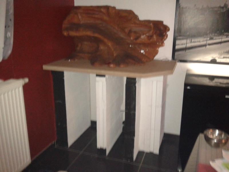 Terrarium MDF avec décor roches + 2-3 autres réalisations en cours 20120210