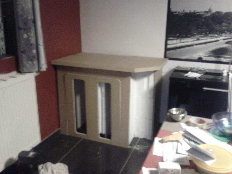 Terrarium MDF avec décor roches + 2-3 autres réalisations en cours 20120211