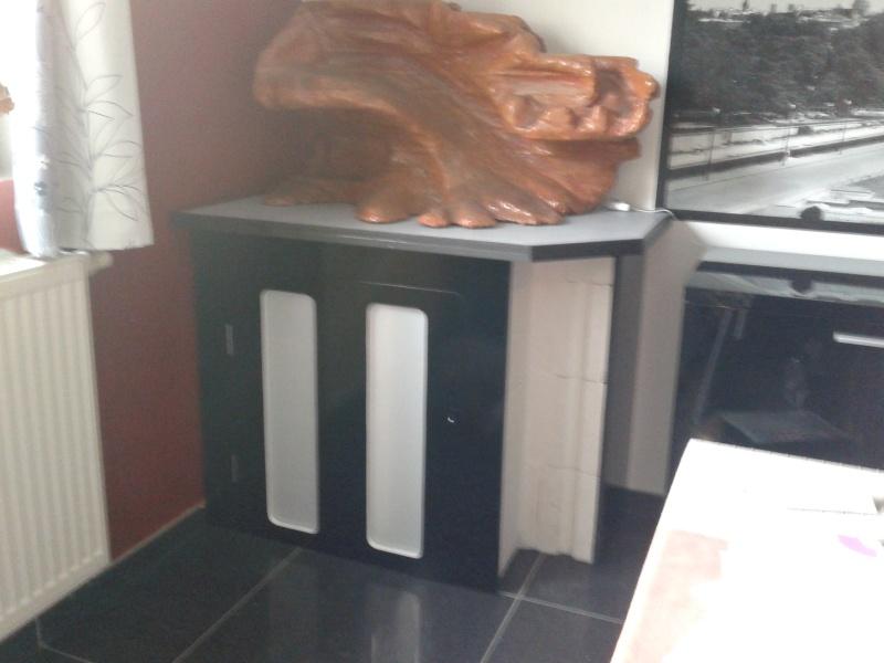 Terrarium MDF avec décor roches + 2-3 autres réalisations en cours 20120212
