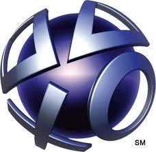 Sony reduce los sistemas compartidos con una misma cuenta de PlayStation Network a dos Psn_ic10