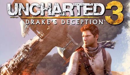 Sorteamos un código para que puedas jugar al multijugador de Uncharted 3 U3mult10