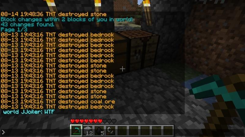 TNT destoryed bedrock 2011-011