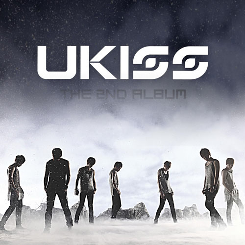 [NEWS] U-KISS to release comeback MV teaser + new song this week   20110814
