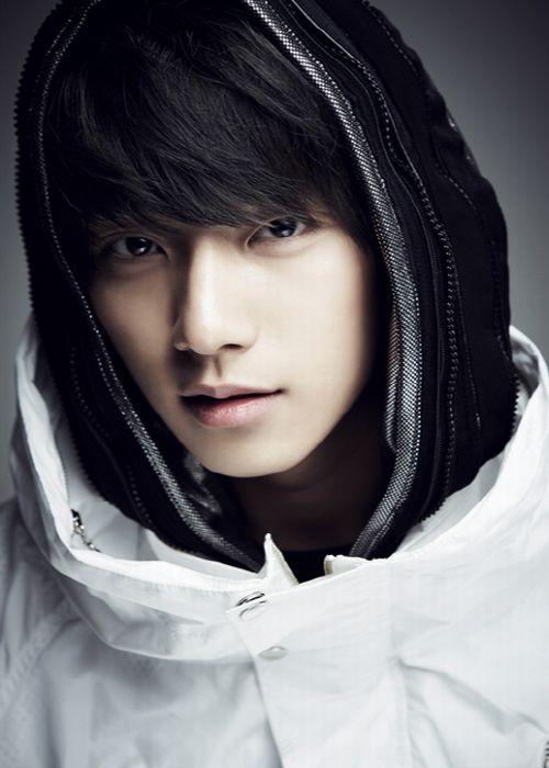 [PROF] B1A4 Gongch11