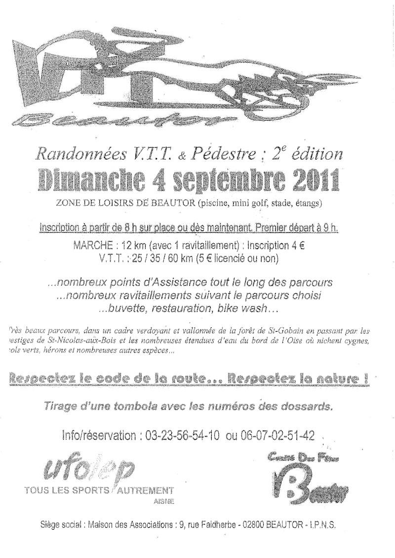 Beautor 04/09/11 Rando_11