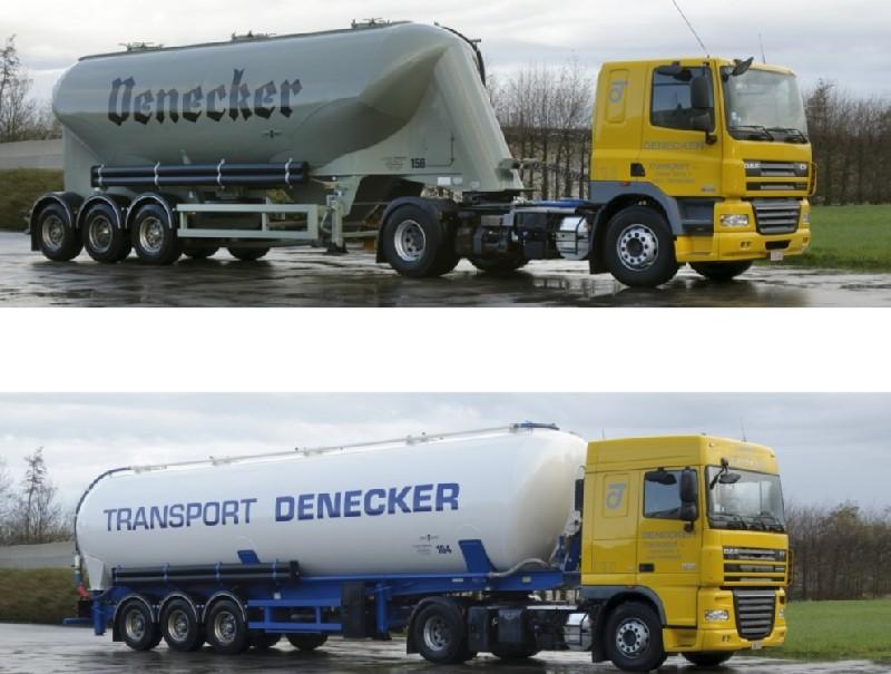 Denecker (Diksmuide)(Groupe Mattheeuws) 20101110