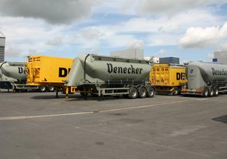 Denecker (Diksmuide)(Groupe Mattheeuws) Contac10