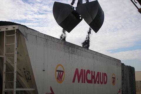 Michaud (Couzon au Mont d'Or, 69) Dscn1710