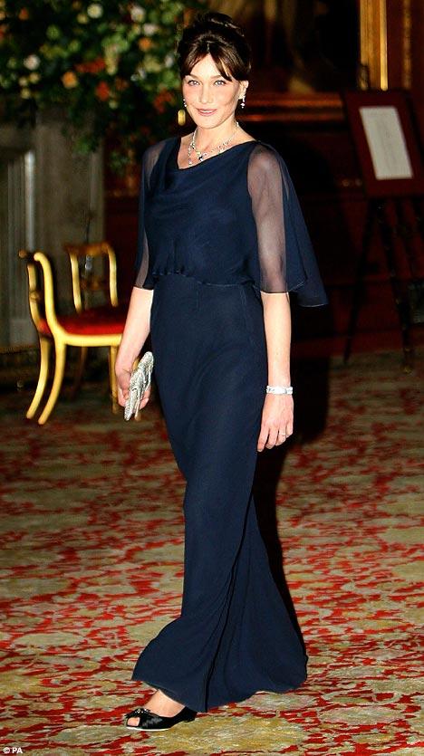 Kate Middleton e Rania di Giordania Brunid11