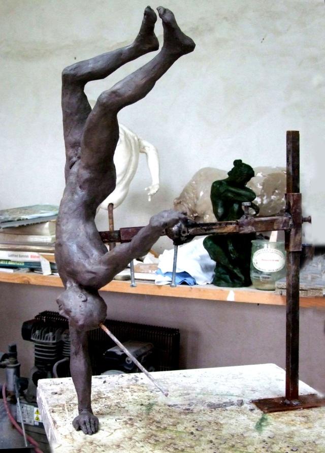 Pour Février 2012 Sculpt10