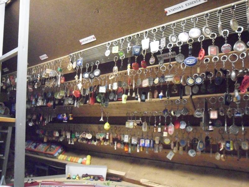 ma collection de porte-clé et de cendriers Sam_0810