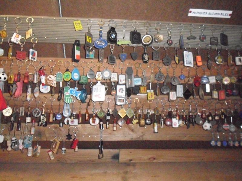 ma collection de porte-clé et de cendriers Sam_0812