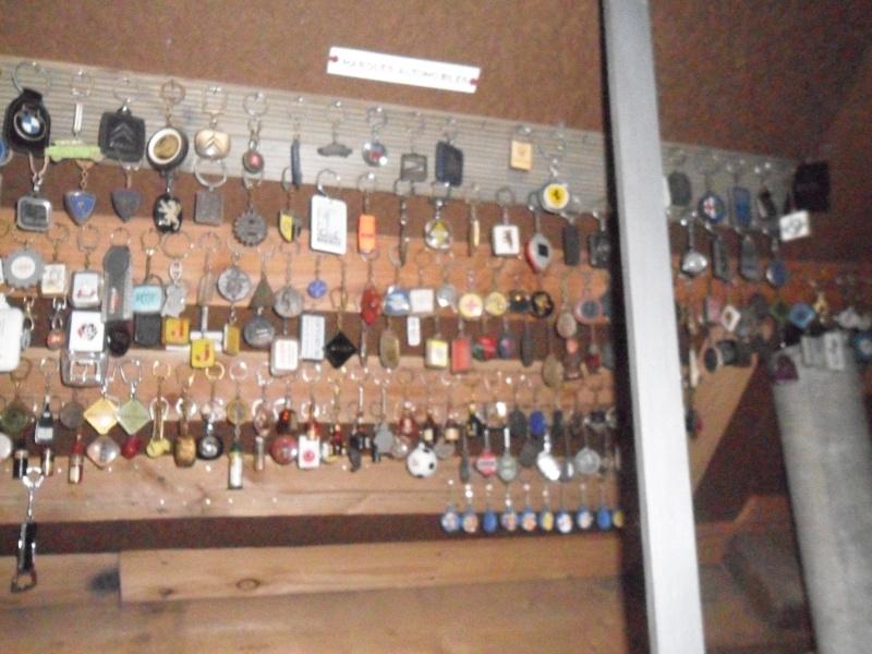 ma collection de porte-clé et de cendriers Sam_0813