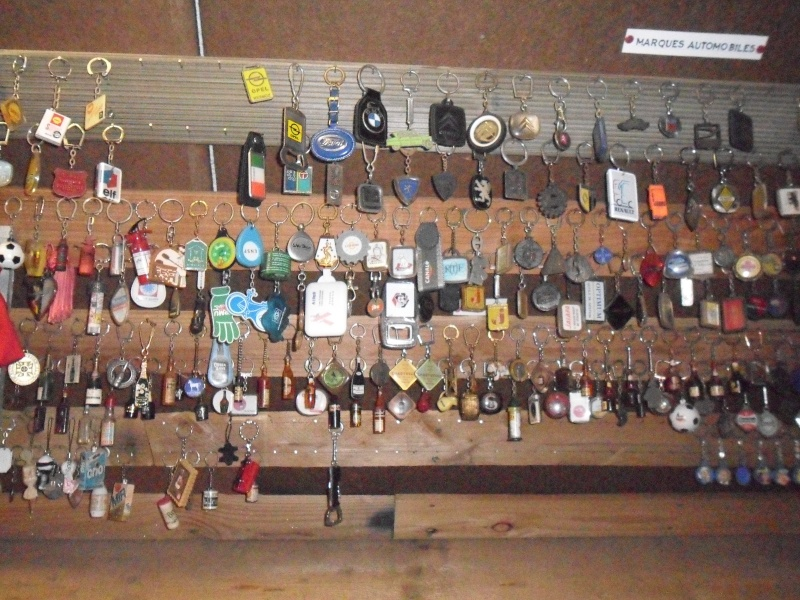 ma collection de porte-clé et de cendriers Sam_0842