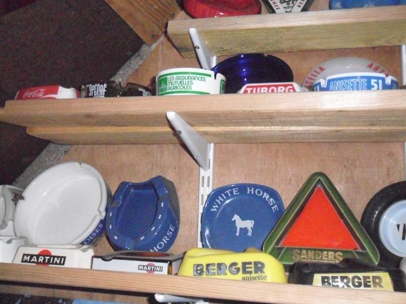 ma collection de porte-clé et de cendriers Sam_0910