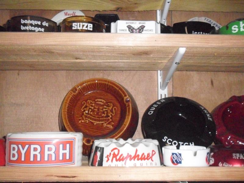 ma collection de porte-clé et de cendriers Sam_0912
