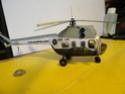 MI-2 volkspolizei Dsc03319