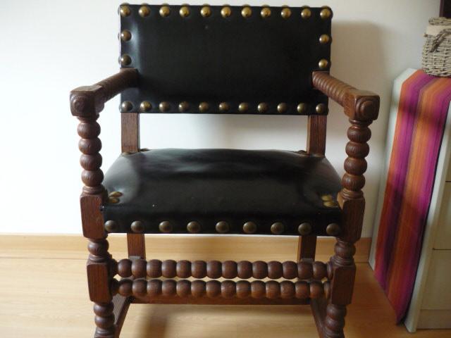 relookage de meubles! P1010221