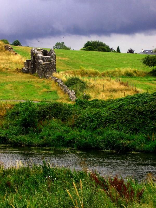 profilo swapposo di edhelerdie :) Irland10