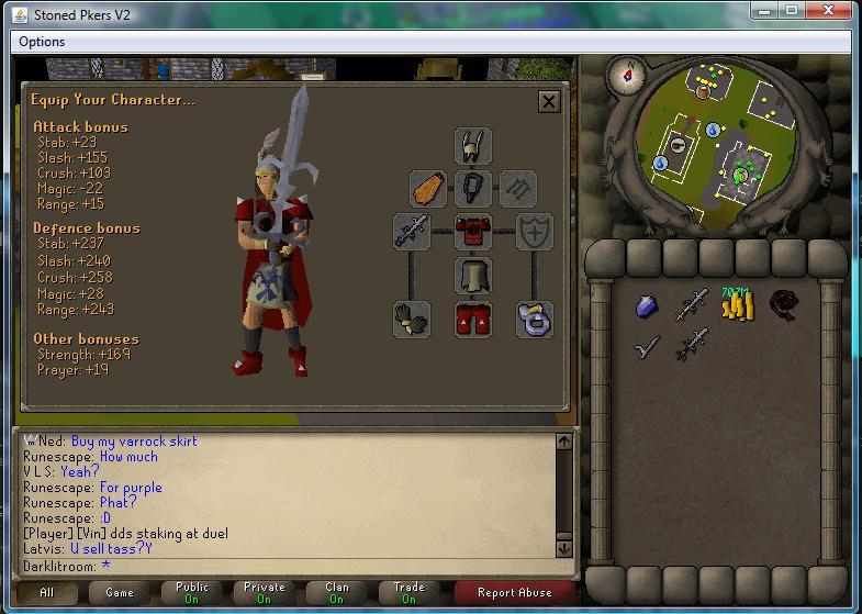 achievement :D Untitl11