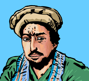 Commandant Massoud 300px-10