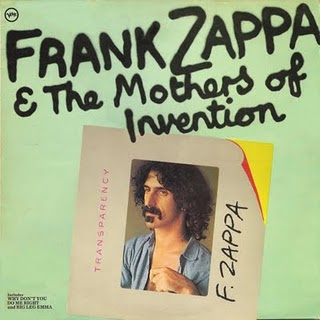 Frank Zappa  Lp_fro10