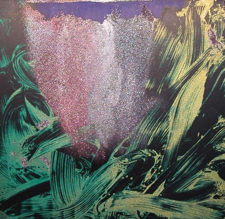 Les oeuvres picturales que vous aimez - Page 6 Malava12