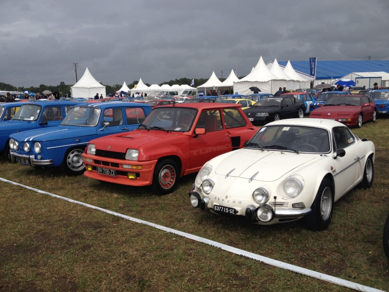 Le Mans Classsic 2012 Img_0213