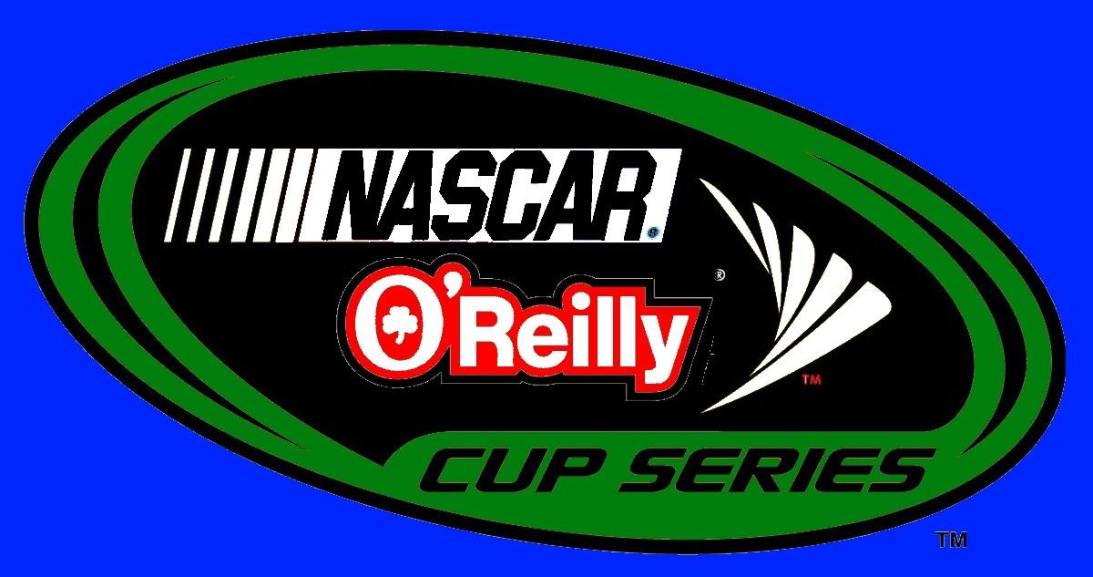 NASCAR Oreilly Cup Series