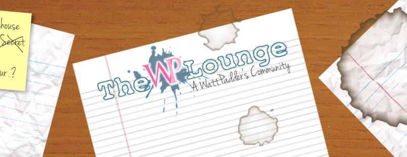 The WP Lounge