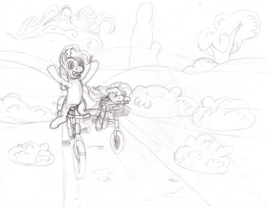 Rydel's Art - Page 6 Bike_r10