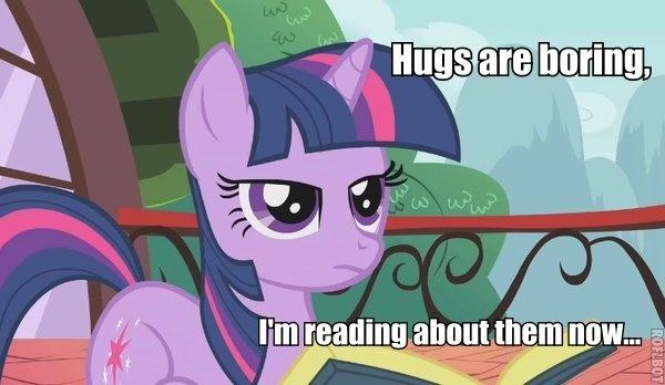 WHY U NO POST MOAR? - Page 5 Hugs_a10