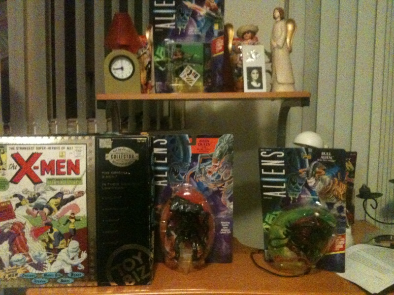 My Marvel Collection + DCUC + MOTUC  NEW !(last page). Img_0013