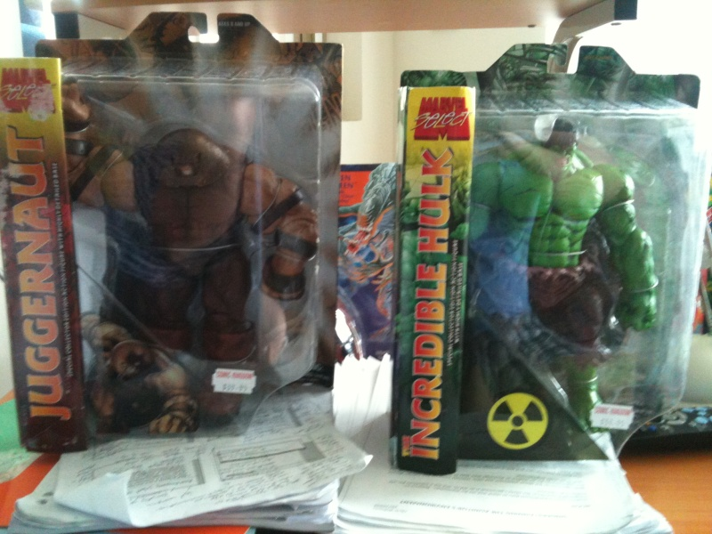 My Marvel Collection + DCUC + MOTUC  NEW !(last page). Img_0015
