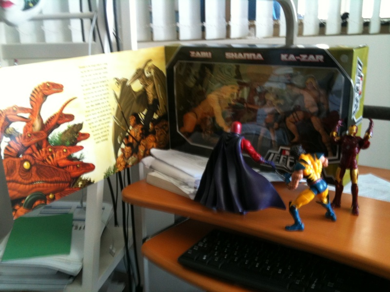 My Marvel Collection + DCUC + MOTUC  NEW !(last page). Img_0016