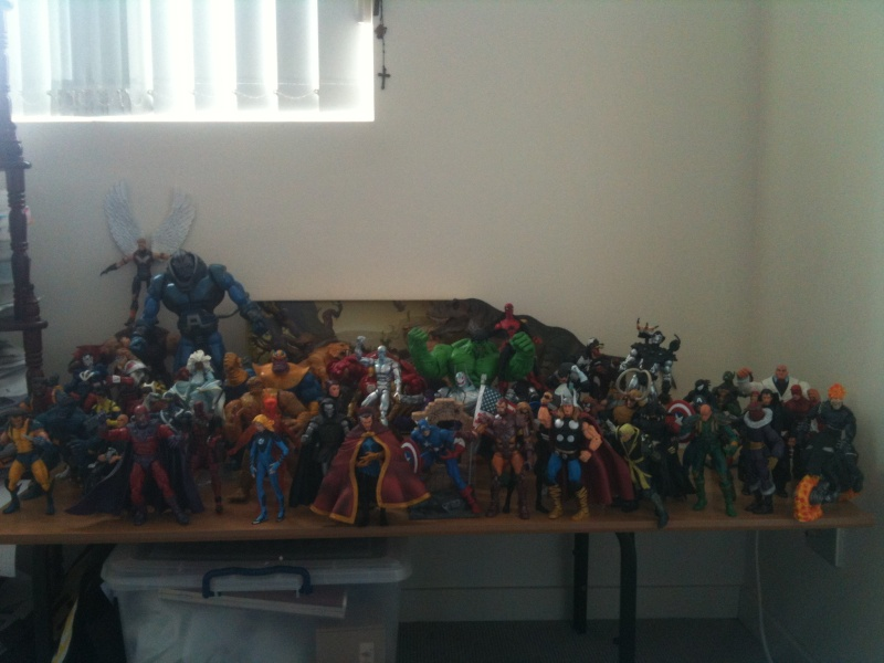 My Marvel Collection + DCUC + MOTUC  NEW !(last page). Img_0121