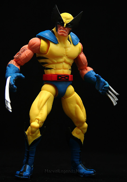 Best Wolverine Toy on your opinion (collecting) Wolver10