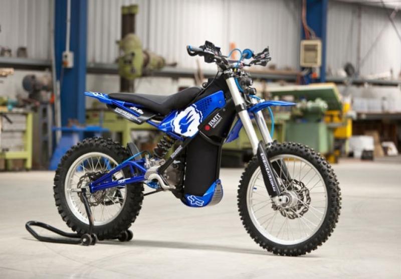 motocross à air comprimée ( photos et video ) Drole-12