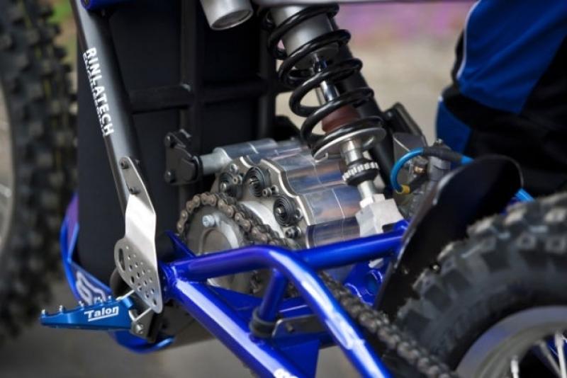 motocross à air comprimée ( photos et video ) Une-vu11