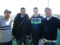 صور الزيارة التي قام بها الهواة البلجكيين و الهولانديين للمغرب Dsci1110