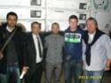 صور الزيارة التي قام بها الهواة البلجكيين و الهولانديين للمغرب Dsci1112