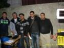 صور الزيارة التي قام بها الهواة البلجكيين و الهولانديين للمغرب Dsci1114