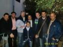 صور الزيارة التي قام بها الهواة البلجكيين و الهولانديين للمغرب Dsci1115
