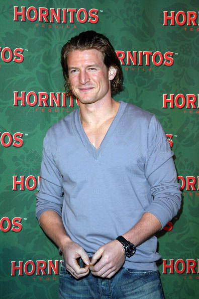 Philip Winchester himself 84009410