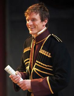 King Lear_Shakespeare Kingle10