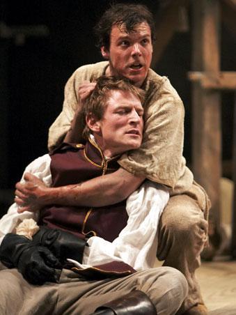 King Lear_Shakespeare Kingle11