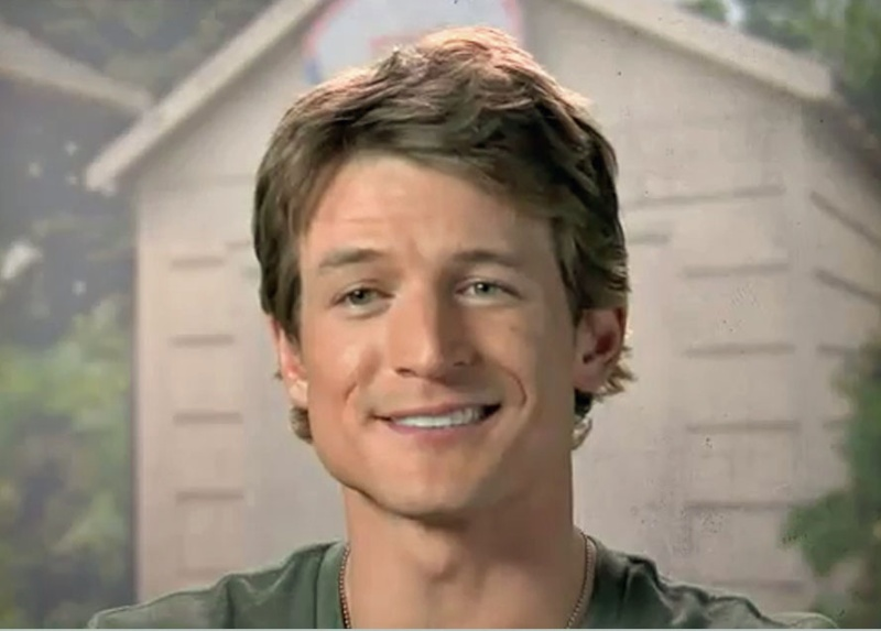 Philip Winchester himself Philip16