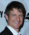 Philip Winchester himself Philip11