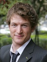 Philip Winchester himself Philip17