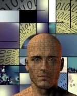 منتدى الإختراعات , الإبتكارات و الإبداع